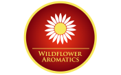 Wildflower Aromatics